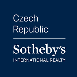 Czech Republic Sotheby's Int. Realty