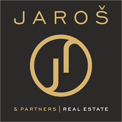 Jaroš & Partners Real Estate